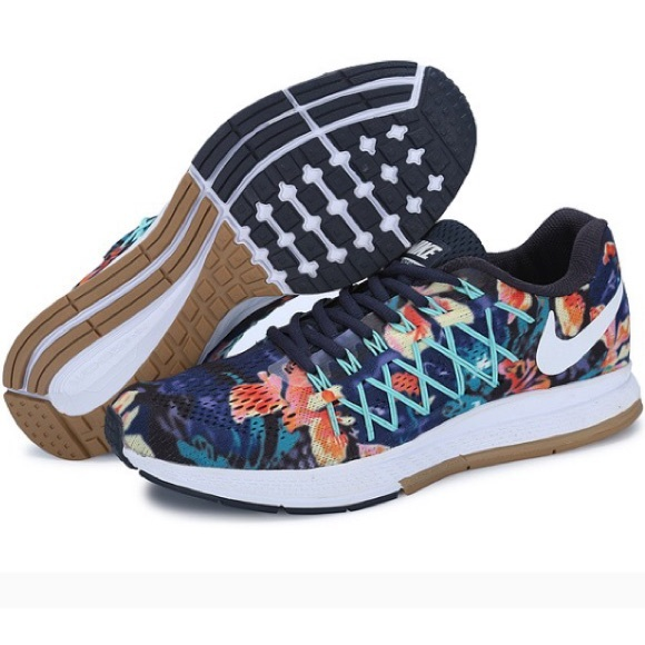 Nike Air Zoom Pegasus 32 Run Shoe FINAL PRICE